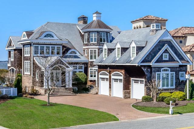 317 S Heron Gull Ct, Ocean City, MD 21842 (MLS #516014) :: Compass Resort Real Estate