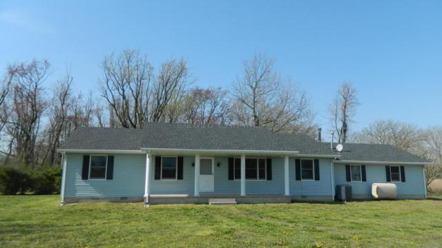 28305 Farm Market Rd, Marion Station, MD 21838 (MLS #516015) :: RE/MAX Coast and Country