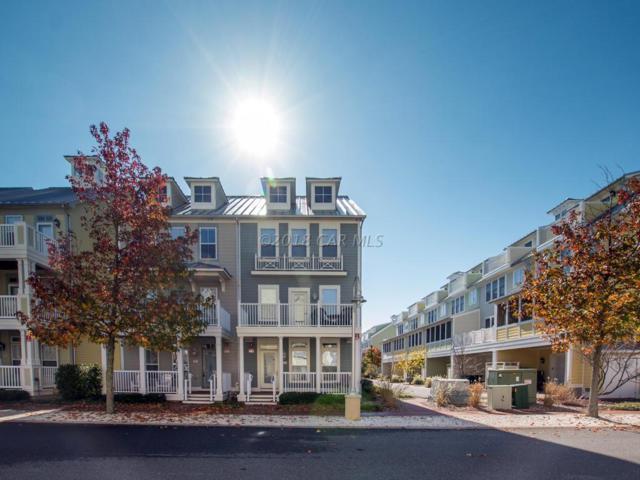 33 Sunset Island Dr, Ocean City, MD 21842 (MLS #516020) :: Condominium Realty, LTD