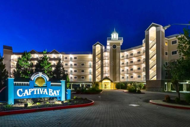 104 85th St #403, Ocean City, MD 21842 (MLS #516025) :: Compass Resort Real Estate