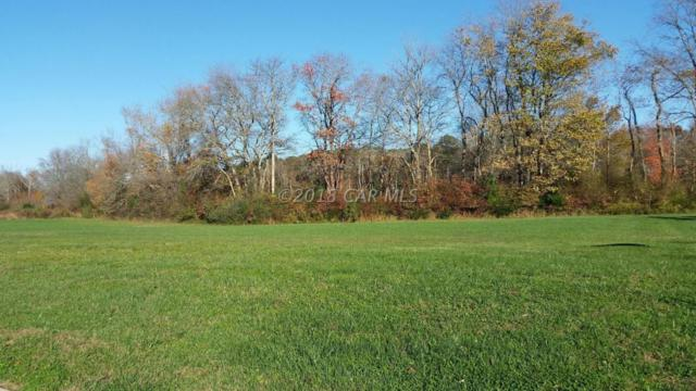 Lot 34 Timberneck Dr, Ocean City, MD 21842 (MLS #516028) :: RE/MAX Coast and Country