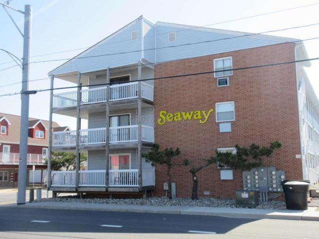 17 72nd St #12, Ocean City, MD 21842 (MLS #516048) :: Atlantic Shores Realty