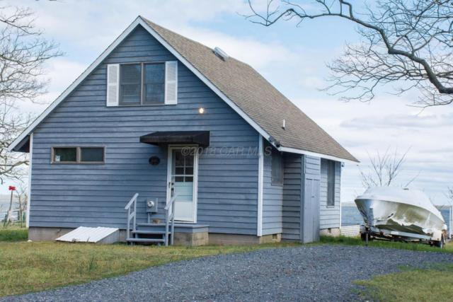 11140 Roland Parks Rd, Deal Island, MD 21821 (MLS #516050) :: RE/MAX Coast and Country