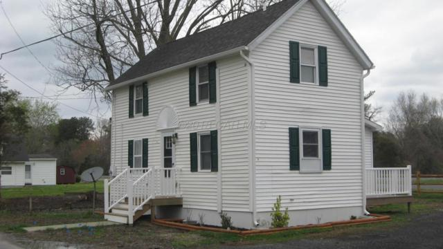 11247 Greenwood Rd, Princess Anne, MD 21853 (MLS #516058) :: RE/MAX Coast and Country