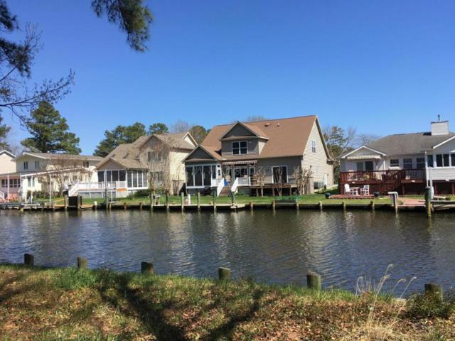 7 Widows Watch Ct, Ocean Pines, MD 21811 (MLS #516061) :: RE/MAX Coast and Country