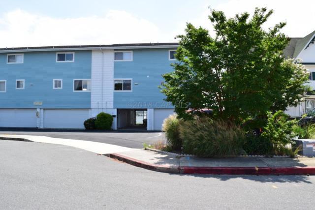 601 Dory Rd #201, Ocean City, MD 21842 (MLS #516096) :: Compass Resort Real Estate