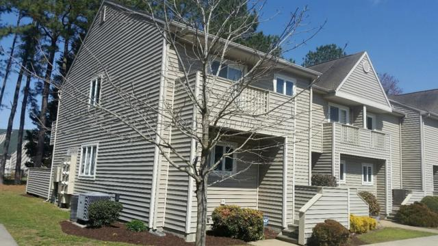 704 Canvasback Ct #704, Salisbury, MD 21804 (MLS #516121) :: Compass Resort Real Estate