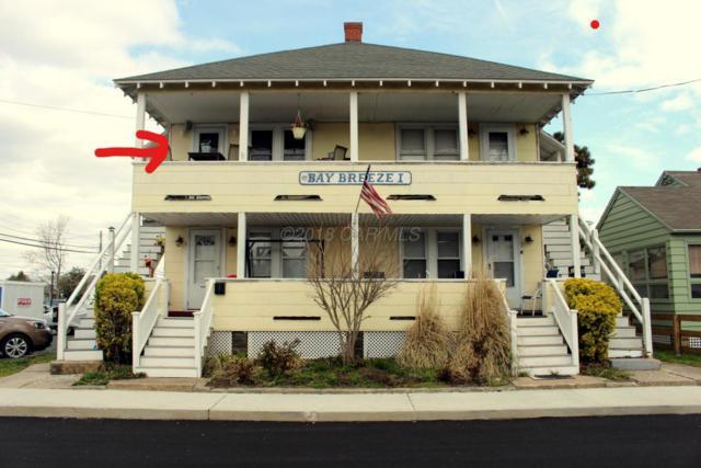 208 5th St A3, Ocean City, MD 21842 (MLS #516129) :: The Rhonda Frick Team