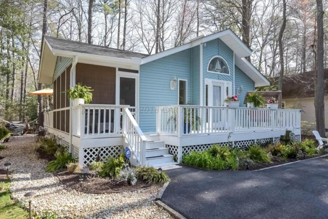 101 High Sheriff Trail, Ocean Pines, MD 21811 (MLS #516150) :: RE/MAX Coast and Country