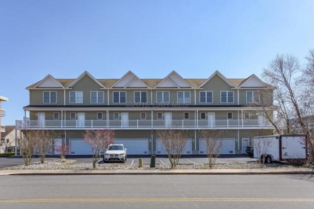 617 Salt Spray Rd #2, Ocean City, MD 21842 (MLS #516154) :: Atlantic Shores Realty