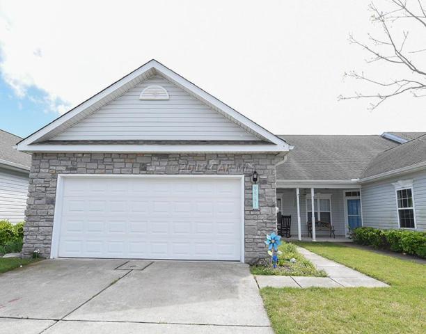 9561 Wedge Way, Delmar, MD 21875 (MLS #516325) :: Condominium Realty, LTD