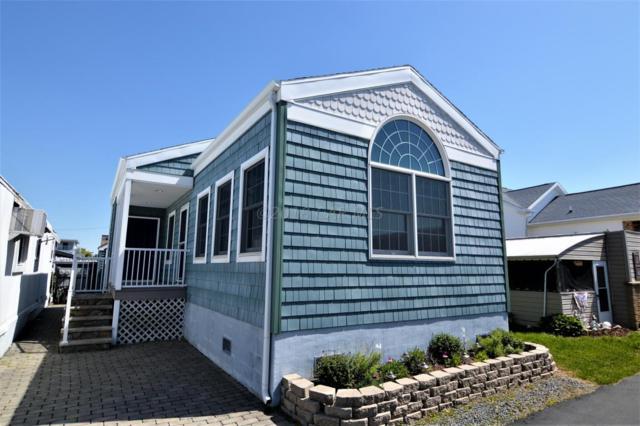244 Mallard Ln, Ocean City, MD 21842 (MLS #516365) :: Condominium Realty, LTD
