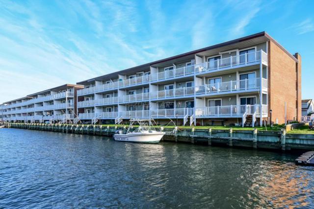 714 Mooring Rd C202, Ocean City, MD 21842 (MLS #516381) :: Condominium Realty, LTD
