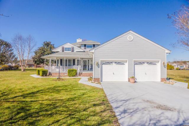 30071 Haymarket Ct, Salisbury, MD 21804 (MLS #516399) :: Condominium Realty, LTD