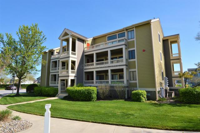 202 N Heron Dr 202 9, Ocean City, MD 21842 (MLS #516413) :: Condominium Realty, LTD