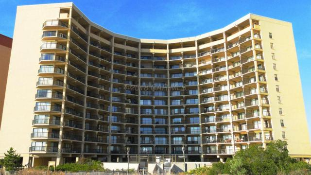11204 Coastal Hwy 10E, Ocean City, MD 21842 (MLS #516542) :: Condominium Realty, LTD
