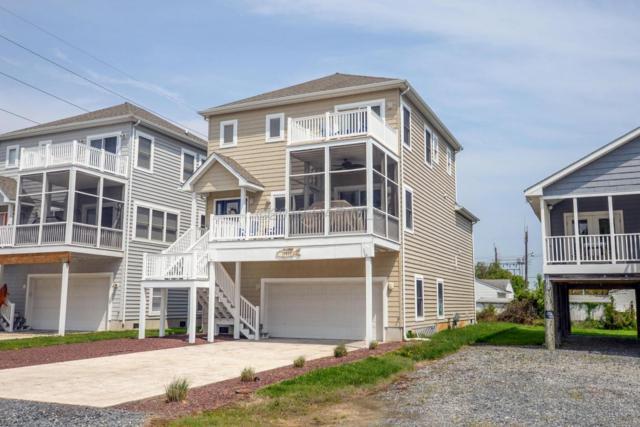 12837 Townsend Ln, Ocean City, MD 21842 (MLS #516652) :: Atlantic Shores Realty