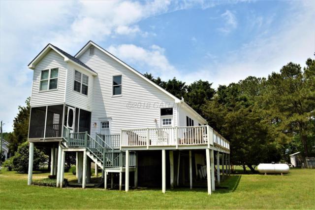 12521 Selsey Rd, Ocean City, MD 21842 (MLS #516716) :: Atlantic Shores Realty