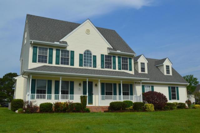 29941 Winchester Ct, Salisbury, MD 21804 (MLS #516745) :: Condominium Realty, LTD