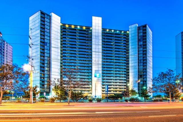 10900 Coastal Hwy #513, Ocean City, MD 21843 (MLS #516792) :: Condominium Realty, LTD