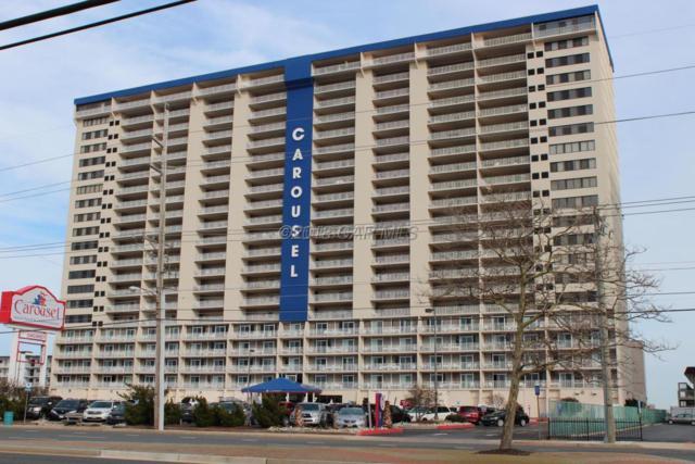 11700 Coastal Hwy T702, Ocean City, MD 21842 (MLS #516794) :: Condominium Realty, LTD