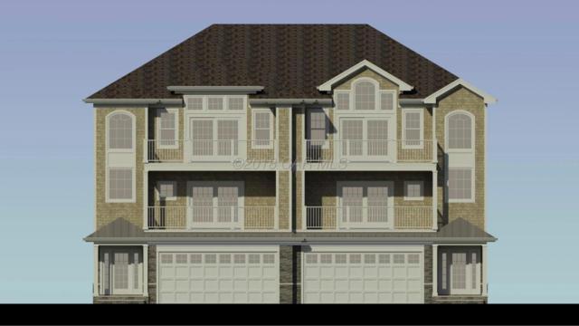 12920 Carmel Ave #3, Ocean City, MD 21842 (MLS #516810) :: Atlantic Shores Realty