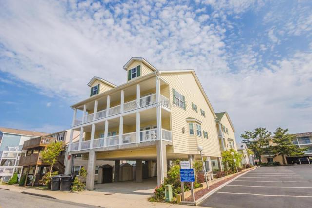 12 39th St B2, Ocean City, MD 21842 (MLS #516871) :: Atlantic Shores Realty