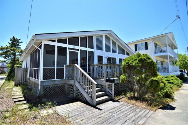 13 58th St, Ocean City, MD 21842 (MLS #516885) :: Atlantic Shores Realty
