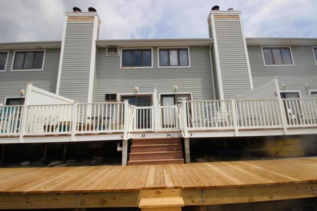 9307 Chesapeake Dr C3303, Ocean City, MD 21842 (MLS #516925) :: The Rhonda Frick Team