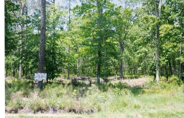 Fairmount Rd, Westover, MD 21871 (MLS #497178) :: Condominium Realty, LTD