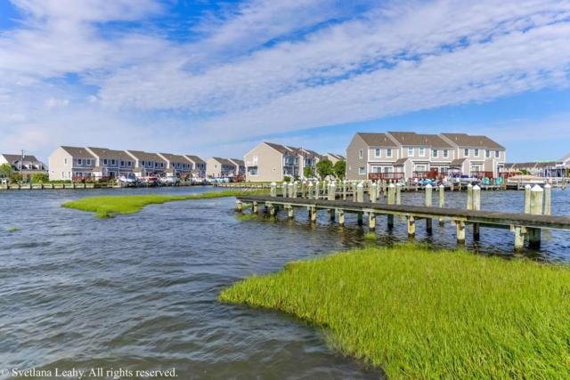 13450 Madison Ave #20, Ocean City, MD 21842 (MLS #508199) :: The Rhonda Frick Team