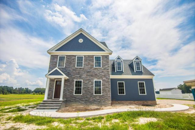 27719 Arabian Dr, Salisbury, MD 21801 (MLS #511515) :: Brandon Brittingham's Team