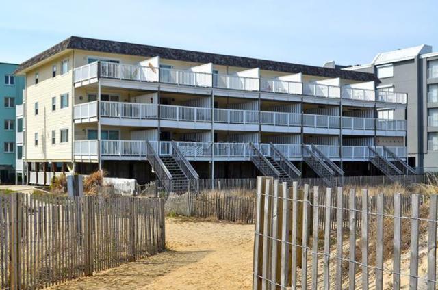 7601 Atlantic Ave #12, Ocean City, MD 21842 (MLS #511905) :: Atlantic Shores Realty