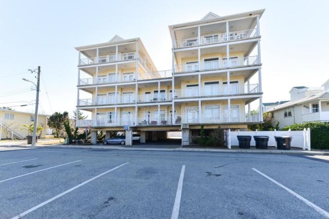 11 54th St #201, Ocean City, MD 21842 (MLS #512970) :: Atlantic Shores Realty
