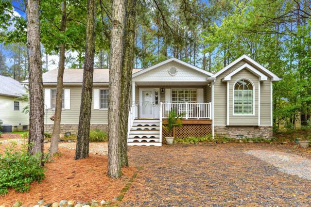 104 Watertown Rd, Berlin, MD 21811 (MLS #512980) :: The Windrow Group