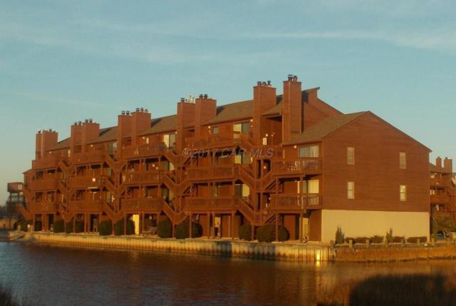 111 58th St #46, Ocean City, MD 21842 (MLS #513125) :: The Rhonda Frick Team