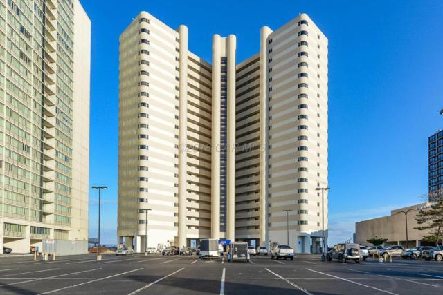 10300 Coastal Hwy #710, Ocean City, MD 21842 (MLS #514191) :: Atlantic Shores Realty