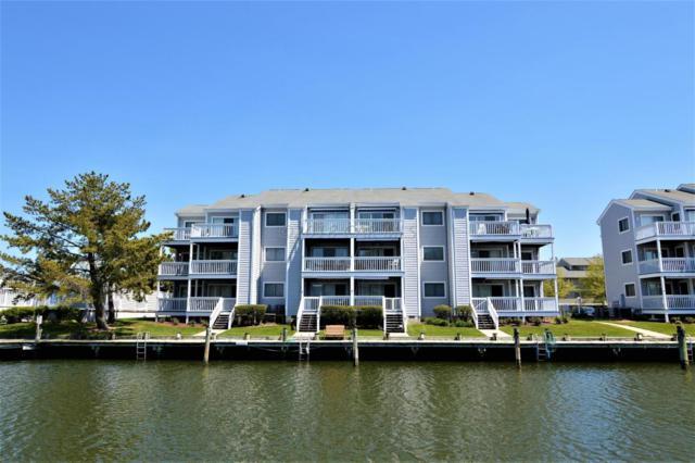 12301 Jamaica Ave 348M, Ocean City, MD 21842 (MLS #514236) :: Condominium Realty, LTD