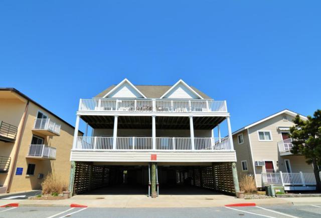 12b 144th St, Ocean City, MD 21842 (MLS #515801) :: Compass Resort Real Estate