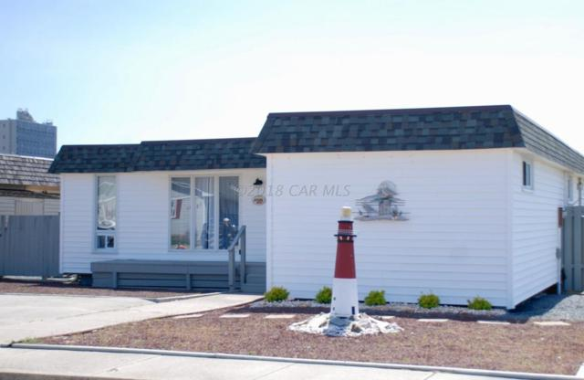 131 Channel Buoy Rd, Ocean City, MD 21842 (MLS #515875) :: The Rhonda Frick Team