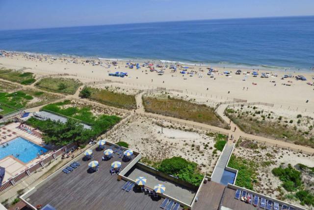 11400 Coastal Hwy 7A, Ocean City, MD 21842 (MLS #516529) :: Condominium Realty, LTD