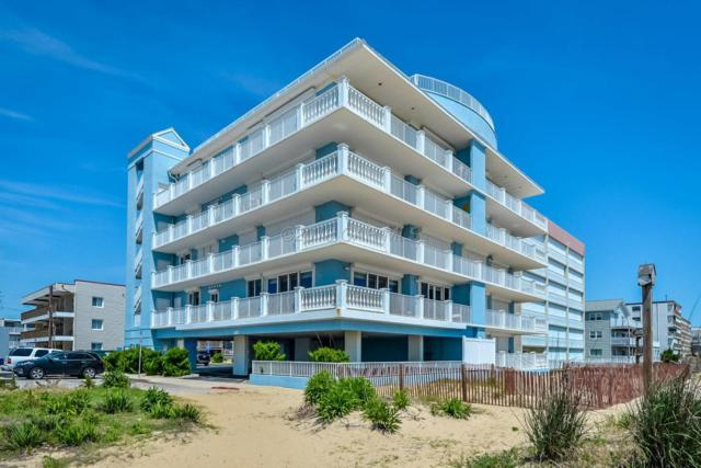 12201 Wight St #202, Ocean City, MD 21842 (MLS #516640) :: Condominium Realty, LTD
