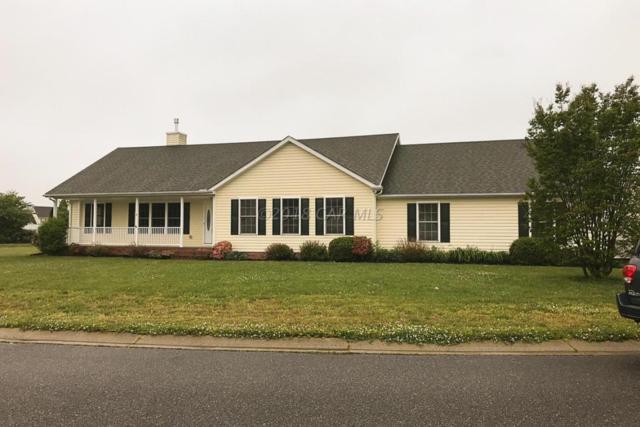 308 Autumn Ridge Dr, Hebron, MD 21830 (MLS #516718) :: Condominium Realty, LTD