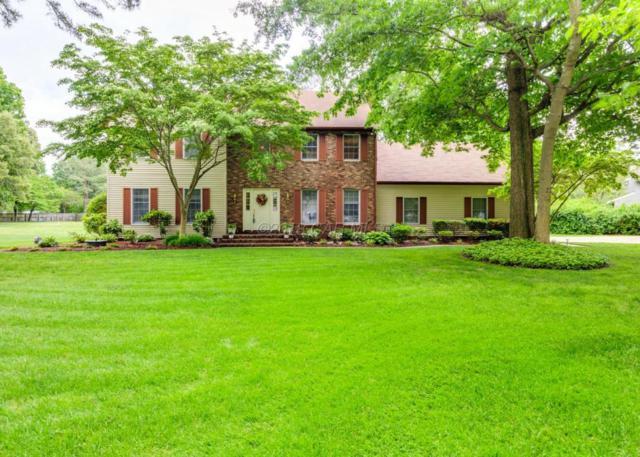 5615 N Nithsdale Dr, Salisbury, MD 21801 (MLS #516775) :: Condominium Realty, LTD