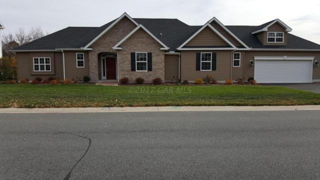 13114 Muirfield Ln, Berlin, MD 21811 (MLS #507540) :: RE/MAX Coast and Country