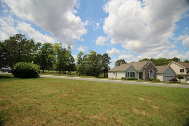 Lot 86 Muirfield Ln, Berlin, MD 21811 (MLS #508234) :: RE/MAX Coast and Country