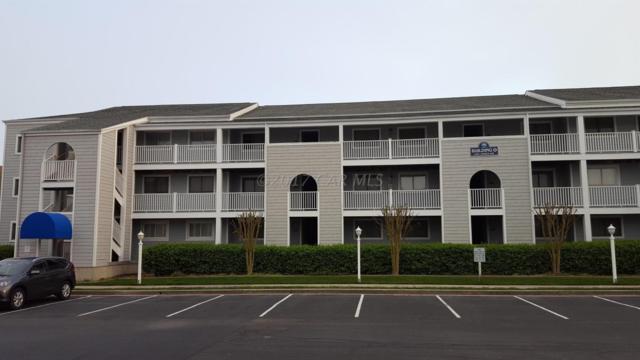 12401 Jamaica Ave #35901, Ocean City, MD 21842 (MLS #509869) :: Atlantic Shores Realty