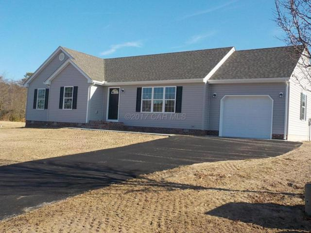 101 Kinkade Place, Fruitland, MD 21826 (MLS #510238) :: The Rhonda Frick Team