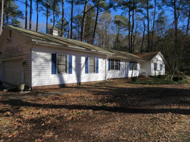 26188 High Banks Dr, Salisbury, MD 21801 (MLS #514549) :: Condominium Realty, LTD