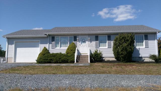 12537 Rumgate Rd, Ocean City, MD 21842 (MLS #515500) :: Condominium Realty, LTD